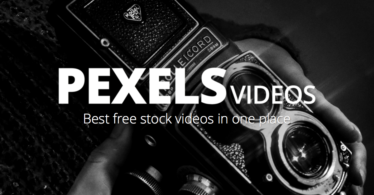 Image result for pexels videos