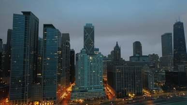 Video Of City